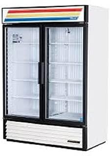 Gasket Seal Kit for a True Refrigerator Cooler Door Model T-49,gdm-49 2 Gaskets