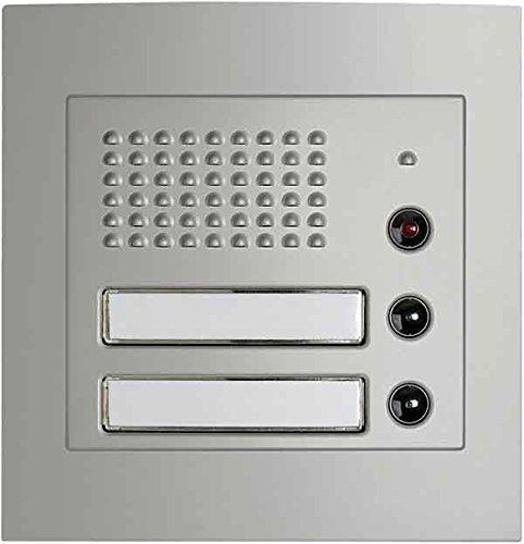 Legrand (SEKO) Zweifamilienset 313321 Sfera Türsprech-Set 8012199231112