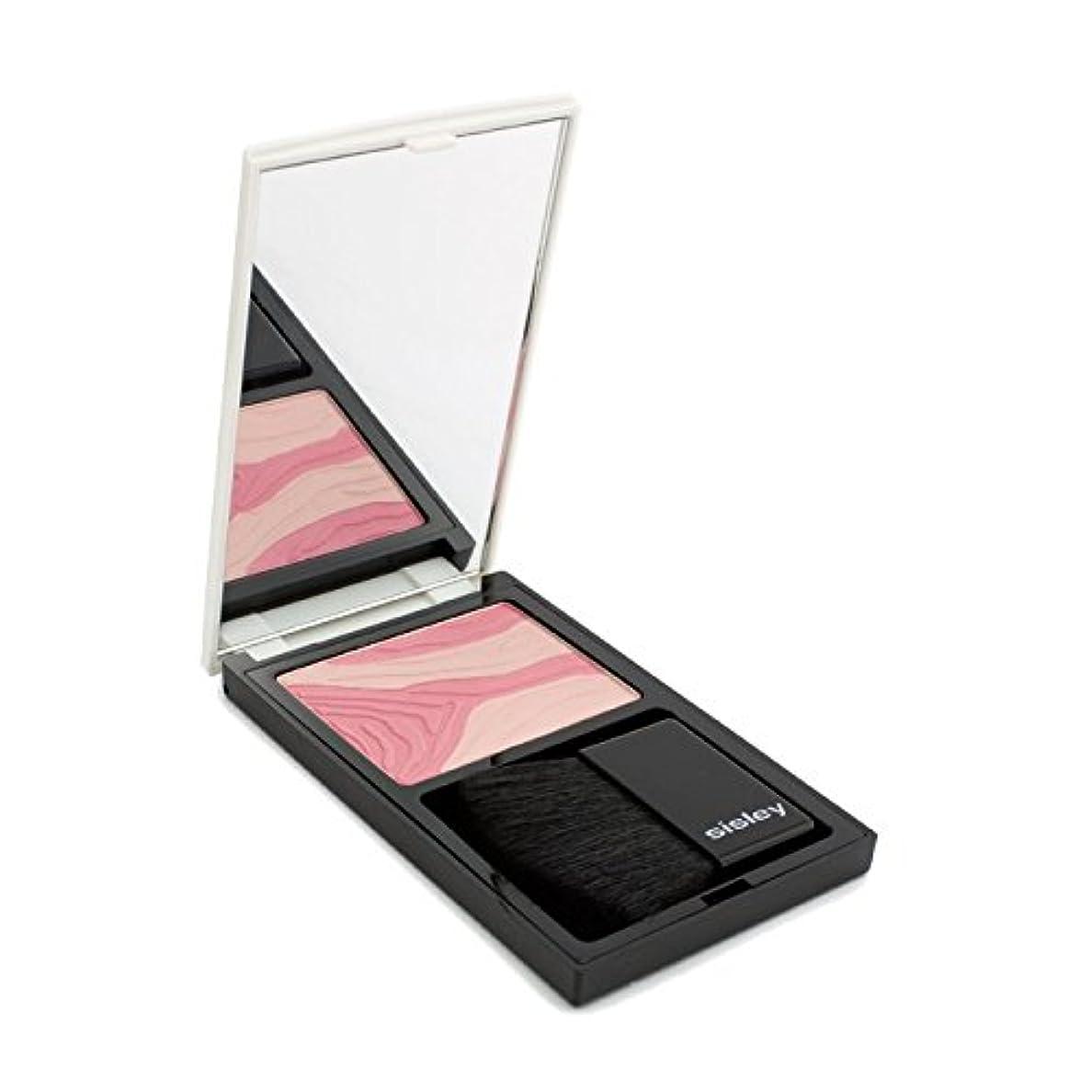 カバー一ジャンクシスレー  フィト ブラッシュ エクラ - # No. 4 Pink Rose 7g/0.24oz並行輸入品