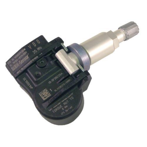 Dill TPMS 7001HP (315 MHz)