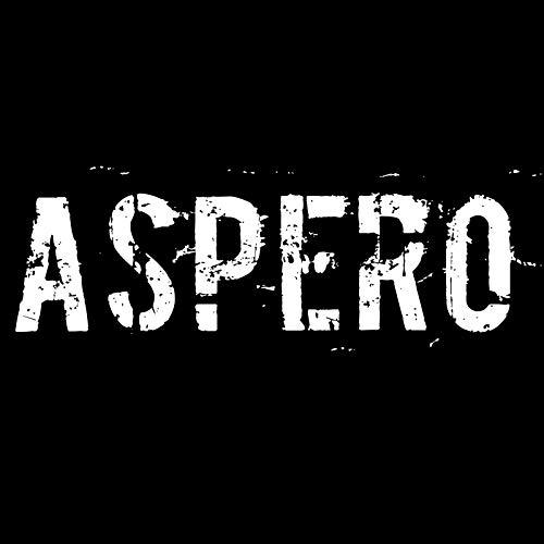 Aspero