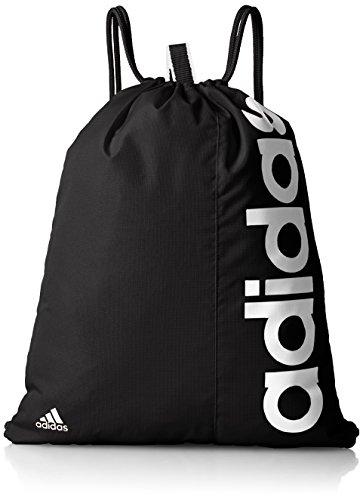 adidas Linear Performance Gym Bag - Bl