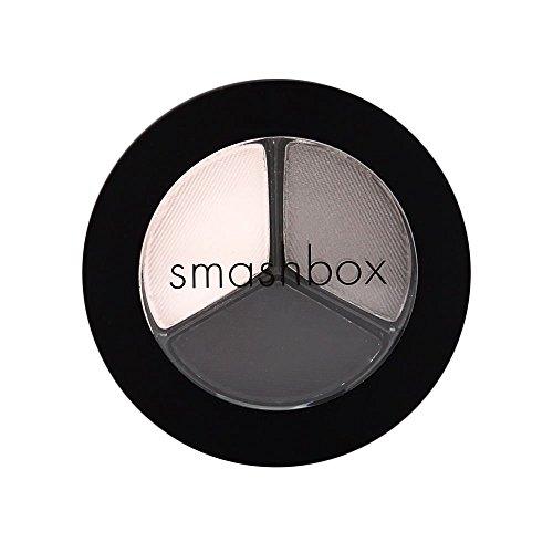 Smashbox Cosmetics Photo Op Augenschatten-Trio - Entwicklungsraum 0.08oz (2.5ml)