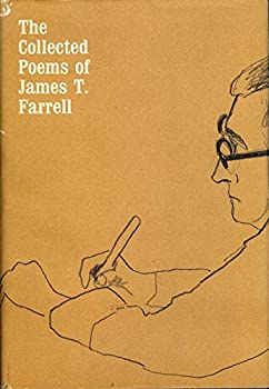 The Collected Poems 0830300422 Book Cover