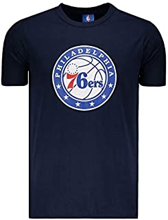 Camiseta NBA Philadelphia 76ers