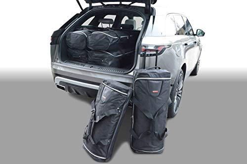 Car-bags.com L10901S reistas Range Rover Velar zonder wiel