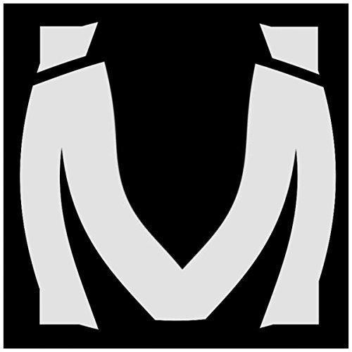 NY 2 Montego (Rap)