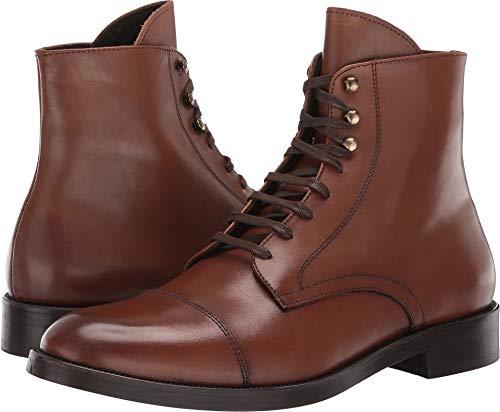 To Boot New York Henri Cognac 10