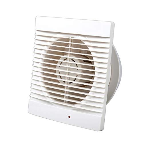 Exhaust Fan Embedded in The Bathroom Ventilation Fan Kitchen Fume Bathroom 4 Inch ZHAOSHUNLI 829