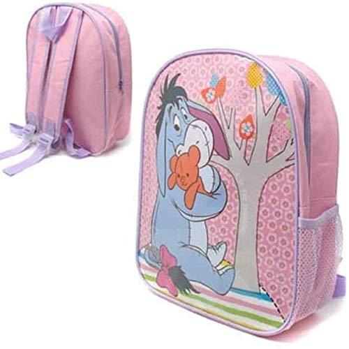 Official Eeyore 31CM Backpack