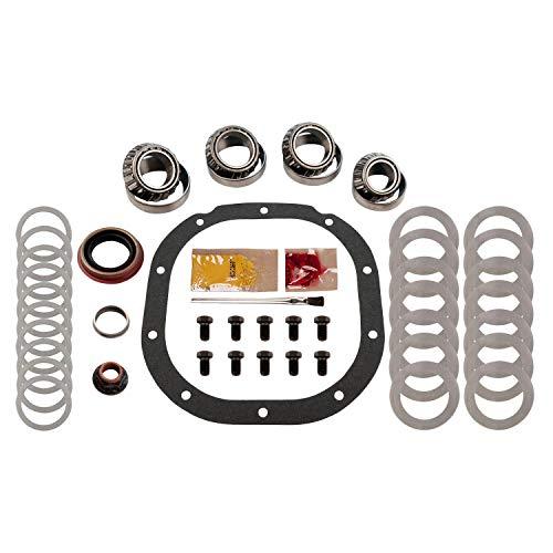 """Motive Gear R8.8RMKT Bearing Kit with Timken Bearings (Ford 8.8"""" '81-'10)"""
