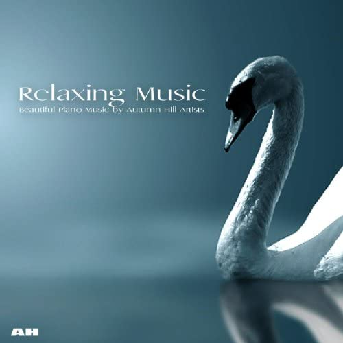 Relaxing Music
