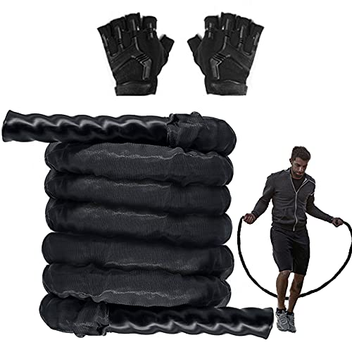 cuerda para saltar peso fabricante Hokyzam