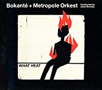 What Heat -Digi-