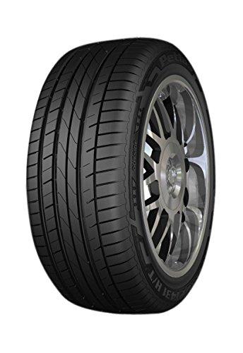 Petlas Explero H/T PT431 - 225/55R19 99H - Neumático de Verano