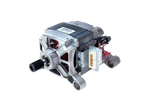 Hoover 41015501 Candy Otsein Zerowatt motor de lavadora