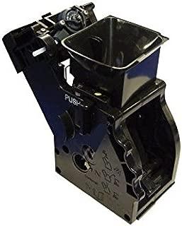 Saeco 996530002108 (11004188) Black Brew Unit V2