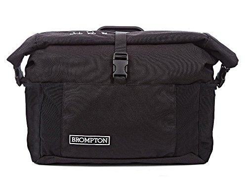 BROMPTON (ブロンプトン) Tバッグ ブロンプトン専用フロントバッグ QTB2