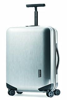 Samsonite Luggage Inova HS Spinner 20 (B00BKUV0DU) | Amazon price tracker / tracking, Amazon price history charts, Amazon price watches, Amazon price drop alerts