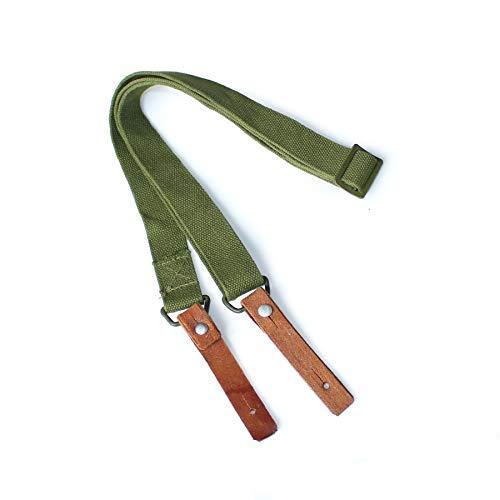 Type 56 Web Sling Shoulder SKS Bandolier Strap Vintage Collection