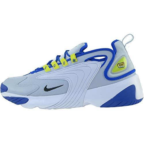 Zapatillas Nike Zoom 2K, 45.5 (EU)