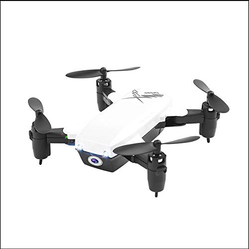 Mini Air Drone Folding Smart vliegtuigen afstandsbediening vliegtuigen modelvliegtuigen Goede keuze for Drone Training