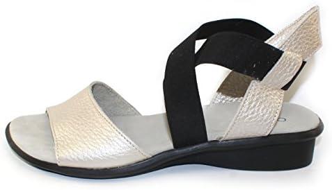 Amazon.com   Arche Womens Satia   Shoes