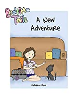 Bedtime Tails: A New Adventure