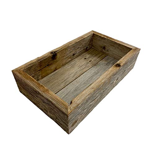 Top 10 best selling list for rustic reclaimed wood toilet paper holder