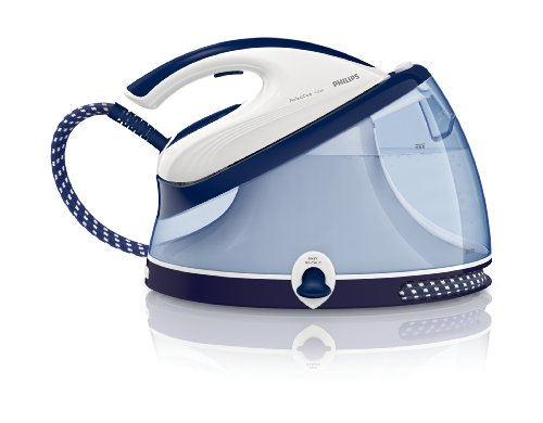 Philips GC8638/20 PerfectCare Aqua Ferro a Caldaia Pressurizzata