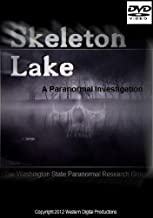 Best skeleton lake movie Reviews