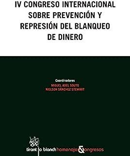 Best blanqueo de dinero Reviews