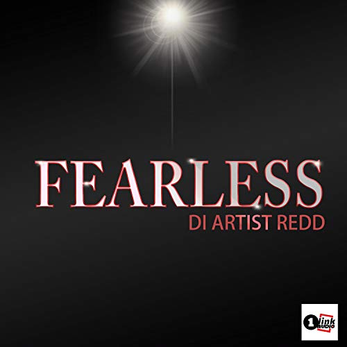 FearLess [Explicit]