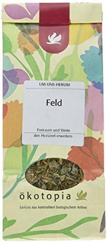 Ökotopia Feld, 5er Pack (5 x 50 g)