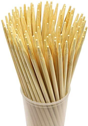 Buy Bargain ALDKitchen Sticks for Stick Lolly waffles, Sausage Waffles, Hot Dog Waffles, Lolly waffl...