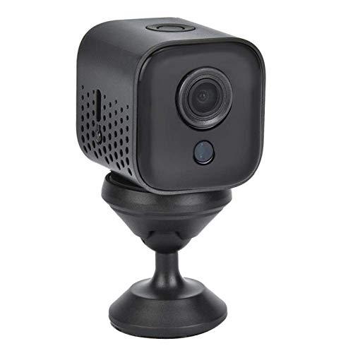 SALUTUYA Cámaras IP de Alta fidelidad incorporadas del Registrador 1080P de Las cámaras de WiFi de la Recogida, para el Sistema telefónico de Android/iOS