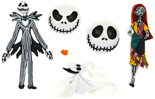 Top 10 best selling list for halloween character skeleton with red shoes and mask