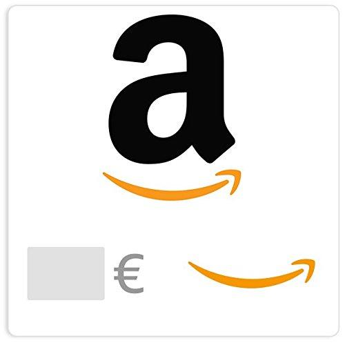 Chèque-cadeau Amazon.fr - eChèque-cadeau