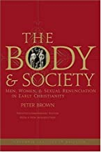 Best body and society Reviews