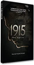 1915: The Movie