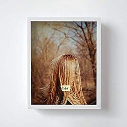 Her (Original Score)