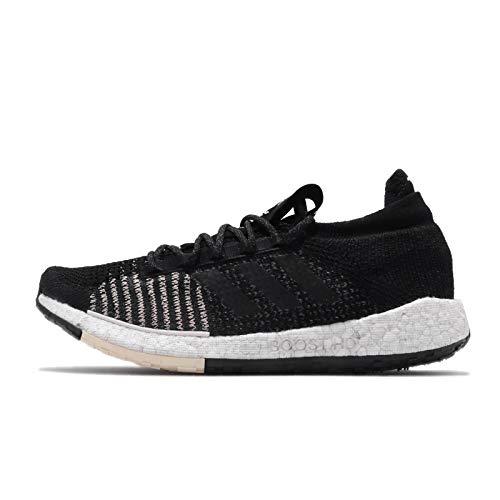 adidas(アディダス)『PULSEBOOSTHDLTD』