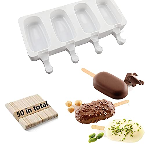 migliori gelatiere le migliori