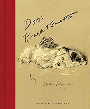 Dogs Rough and Smooth 0062412906 Book Cover