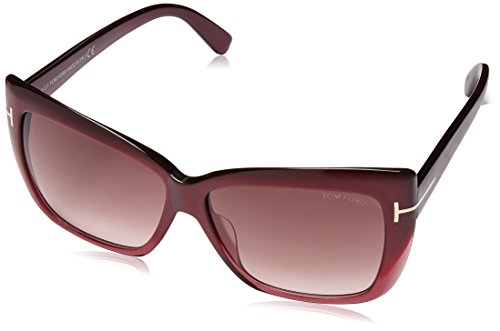 Tom Ford Lentes Oftalmicos marca Tom Ford