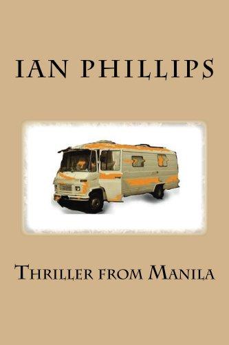 Thriller From Manilla