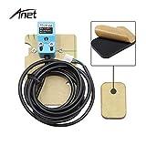 GIMAX 1Set Auto Leveling Position Sensor Kit for Anet A8 3D Printer Printer