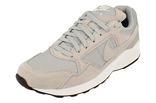Nike Air Pegasus '92 Lite Se, Scarpe Running Uomo, Multicolore (Wolf Grey/Wolf Grey/White/Black 2), 40 EU