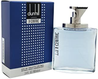 Alfred Dunhill - Dunhill London X-Centric (3.4 oz.) 1 pcs sku# 1896415MA