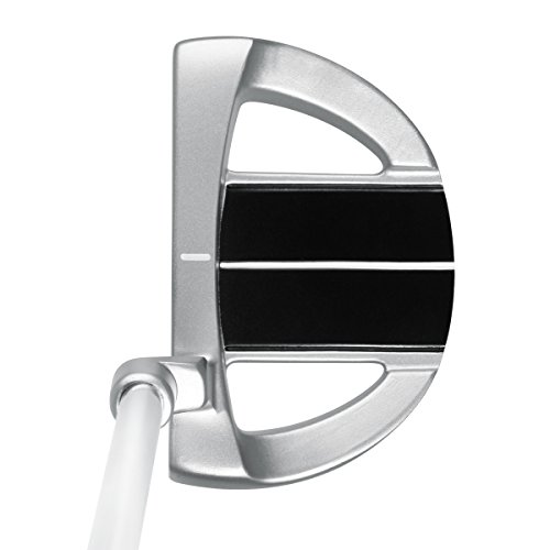 Product Image 5: Orlimar Tangent T1 Putter Mens Right Hand with Free Headcover